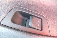 USED 2016 AUDI Q3 1.4 TFSI S LINE NAVIGATION 5d AUTO 148 BHP *****12 Months Warranty*****