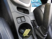 USED 2013 13 TOYOTA AURIS 1.8 EXCEL VVT-I 5d AUTO 99 BHP HUGE SPEC £0 TAX 51K FSH A/C