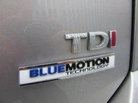 USED 2014 14 VOLKSWAGEN GOLF 1.6 SE TDI BLUEMOTION TECHNOLOGY 5d 103 BHP ESTATE