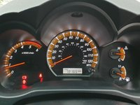 USED 2014 14 TOYOTA HI-LUX 3.0 INVINCIBLE 4X4 D-4D DCB 1d 169 BHP
