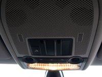 USED 2007 07 BMW X5 3.0 D SE 7STR 5d AUTO 232 BHP
