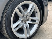 USED 2014 14 AUDI A5 2.0 TDI S line Sportback Multitronic 5dr ParkingPlus/DABRadio/Leather