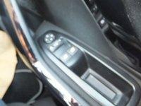 USED 2014 63 PEUGEOT 208 1.2 ACCESS PLUS 3d 82 BHP £20 TAX, AIR CON, FSH