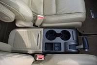 USED 2008 08 HONDA CR-V 2.0 I-VTEC EX 5d AUTO 148 BHP