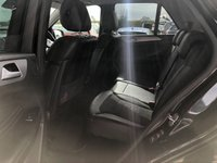 USED 2014 14 MERCEDES-BENZ M CLASS 2.1 ML250 BLUETEC AMG SPORT 5d AUTO 204 BHP