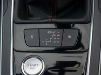 USED 2014 64 PEUGEOT 308 1.6 E-HDI FELINE 5d 114 BHP