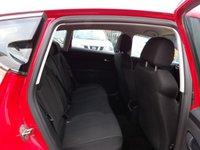 USED 2007 07 SEAT LEON 2.0 FR TDI 5d 168 BHP