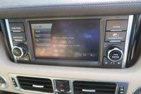 USED 2009 59 LAND ROVER RANGE ROVER 3.6 TDV8 VOGUE SE 5d AUTO 271 BHP