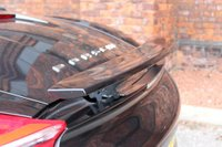 USED 2013 13 PORSCHE BOXSTER 2.7 981 PDK 2dr **NOW SOLD**