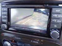 USED 2015 NISSAN JUKE 1.6 NISMO RS DIG-T 5d 218 BHP