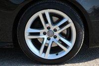 USED 2014 64 AUDI A5 2.0 TDI S LINE S/S 2d AUTO 177 BHP