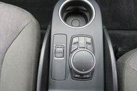 USED 2016 66 BMW I3 0.6 I3 RANGE EXTENDER 5d 168 BHP SAT NAV - HEATED SEATS - USB