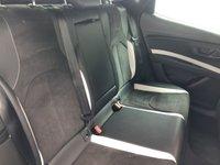 USED 2016 66 SEAT LEON 2.0 TSI CUPRA 5d 286 BHP
