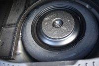 USED 2014 64 FORD FOCUS 1.5 TITANIUM TDCI 5d 118 BHP