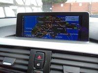 USED 2013 S BMW 3 SERIES 3.0 330D M SPORT 4d AUTO 255 BHP