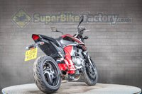 USED 2016 16 HONDA CB1000R - NATIONWIDE DELIVERY, USED MOTORBIKE. GOOD & BAD CREDIT ACCEPTED, OVER 600+ BIKES IN STOCK