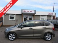 USED 2008 08 HONDA FR-V 2.2 I-CTDI ES 5DR DIESEL 140 BHP +++APRIL SALE NOW ON+++