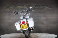 USED 2012 12 HARLEY-DAVIDSON DYNA SWITCHBACK GOOD & BAD CREDIT ACCEPTED, OVER 600+ BIKES IN STOCK