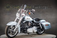 USED 2012 12 HARLEY-DAVIDSON DYNA SWITCHBACK - ALL TYPES OF CREDIT ACCEPTED GOOD & BAD CREDIT ACCEPTED, OVER 600+ BIKES IN STOCK