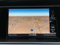 USED 2011 61 AUDI S5 3.0 SPORTBACK TFSI QUATTRO 5d AUTO 329 BHP SAT NAV/SUPER SPORT SEAT/XENON
