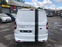 USED 2017 67 FORD TRANSIT COURIER 1.0 COURIER SPORT ECOBOOST 4 DOOR 99 BHP IN WHITE WITH ONLY 10000 MILES WITH NO VAT APPROVED CARS ARE PLEASED TO OFFER THIS FORD TRANSIT COURIER 1.0 COURIER SPORT ECOBOOST 4 DOOR 99 BHP IN WHITE WITH ONLY 10000 MILES IN IMMACULATE CONDITION INSIDE AND OUT WITH A GOOD SPEC INCLUDING SAT NAV AND BLACK ALLOY WHEELS WITH ONLY 10000 MILES ON THE CLOCK AND SERVICE HISTORY AND THE NEW 1.0 ENGINE A GREAT NEW SHAPE VAN.WITH NO VAT.