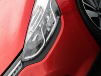 USED 2014 RENAULT CLIO 1.5 DYNAMIQUE S MEDIANAV ENERGY DCI S/S 5d 90 BHP