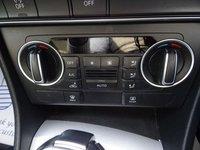 USED 2015 65 AUDI Q3 2.0 TDI Quattro SE Turbo Diesel S Tronic Auto 4X4 5 Dr