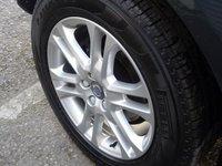 USED 2015 65 VOLVO XC60 2.4 D5 SE LUX NAV AWD 5d 217 BHP