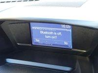 USED 2015 15 FORD KUGA 1.5 EcoBoost 182 Titanium X Turbo Petrol Auto 4X4 5 Dr