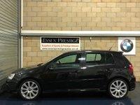 USED 2008 08 VOLKSWAGEN GOLF 3.2 V6 R32 Hatchback 5dr Petrol DSG 4MOTION (233 g/km, 247 bhp) +FULL SERVICE+WARRANTY+FINANCE