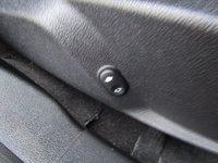 USED 2011 11 FORD MONDEO 2.0 TDCi Titanium 5dr FULL MOT+GREAT SPEC+VALUE