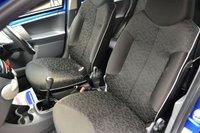 USED 2011 11 PEUGEOT 107 1.0 URBAN 5d 68 BHP
