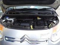 USED 2014 64 CITROEN C3 PICASSO 1.6 VTi 16V Exclusive [17000 MILES] Auto 5dr