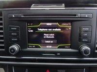 USED 2014 64 SEAT LEON 1.6 TDI Ecomotive SE [FREE TAX] Turbo Diesel 5dr