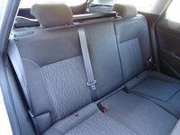 USED 2015 15 VAUXHALL ASTRA 1.6i 16V Design [1 OWNER] Auto ESTATE