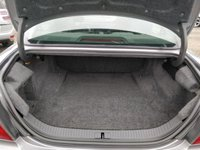 USED 2007 JAGUAR S-TYPE 2.7 S D 4d AUTO 206 BHP