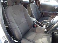 USED 2015 15 VOLVO V40 D2 ES [FREE TAX] Turbo Diesel 5dr