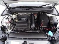 USED 2016 16 AUDI A3 1.2 TFSI 110 Sport [NAV] Turbo Petrol 5dr