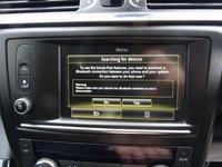 USED 2016 16 RENAULT KADJAR 1.5 dCi Dynamique Nav [FREE TAX] Turbo Diesel 5dr