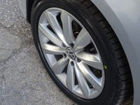 USED 2013 63 VOLKSWAGEN PASSAT 2.0 TDI Bluemotion Highline [NAV] Turbo Diesel ESTATE