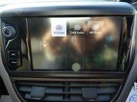 USED 2015 15 PEUGEOT 2008 1.6 BlueHDi 120 Feline [Calima] Turbo Diesel 5 Dr