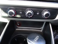 USED 2014 14 AUDI A3 1.4 TFSI SE [OPENING PAN ROOF] 5dr