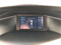 USED 2013 13 FORD FOCUS 1.0 TITANIUM X 5d 124 BHP