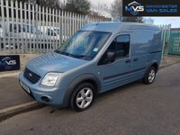 USED 2010 10 FORD TRANSIT CONNECT **NO VAT** 1.8 T230 TREND 5d 110 BHP FULL SERVICE HISTORY NATIONWIDE DELIVERY RAC WTY RESERVE NOW 01613388787