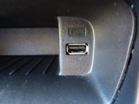 USED 2015 65 FORD FOCUS 1.5 TDCi 120 Titanium [FREE TAX] Turbo Diesel ESTATE