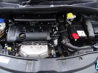 USED 2015 15 PEUGEOT 2008 1.6 VTi Allure [10000 MILES] Auto 5 Dr
