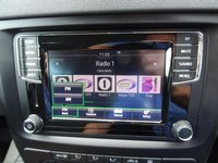 USED 2015 15 SKODA YETI 1.2 TSI 110 SE [14000 MILES] DSG Auto 5 Dr