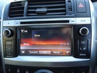 USED 2015 65 TOYOTA VERSO 1.6 V-matic Icon 7 SEATER MPV