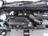 USED 2014 64 KIA SPORTAGE 1.7 CRDi ISG 2 [PAN ROOF] Turbo Diesel 5dr