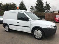 USED 2011 60 VAUXHALL COMBO 1.3 CDTI 2000 SWB H/C 1d 69 BHP EX BT FLEET VANS WITH SERVICE HISTORY NO DEPOSIT HP FINANCE ARRANGED , APPLY HERE NOW